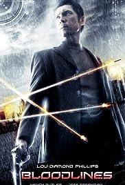 Striking Range(2006) Poster - Movie Forum, Cast, Reviews