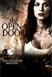 The Open Door (2008) Poster - Movie Forum, Cast, Reviews
