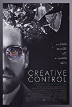 Primary image for Creative Control