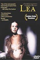 Image of Lea