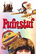 Image of Pufnstuf