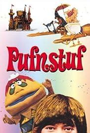 Pufnstuf(1970) Poster - Movie Forum, Cast, Reviews