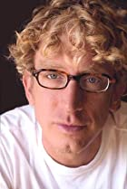 Image of Andy Dick