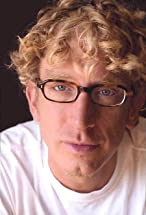 Andy Dick's primary photo