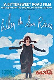 When the Sea Rises (2004) Poster - Movie Forum, Cast, Reviews