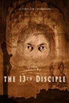 Image of The 13th Disciple