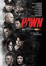 Pawn(2013)