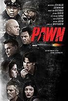 Image of Pawn
