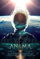 Image of Anima