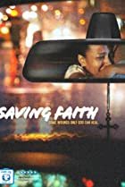 Image of Saving Faith