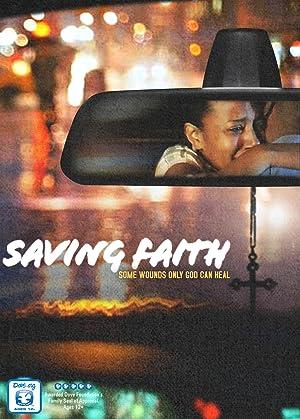 Saving Faith (2012)