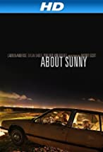 Primary image for About Sunny