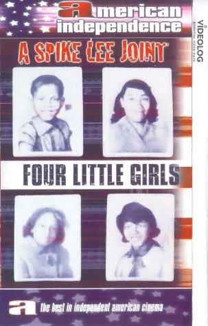 4 Little Girls (1997)