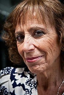 Aktori María Alfonsa Rosso