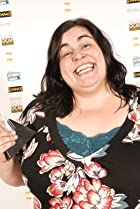 Image of Debra DiGiovanni