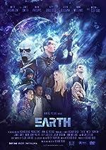Earth(2015)