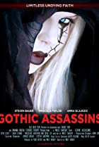 Image of Gothic Assassins