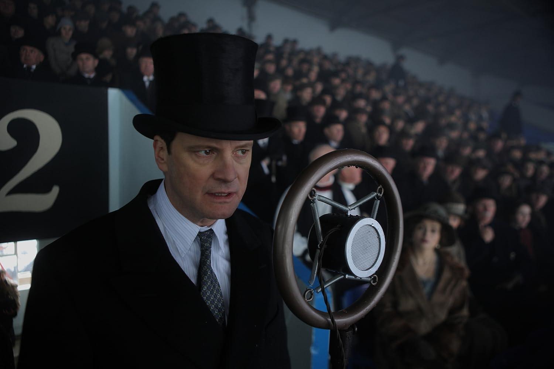 Colin Firth MV5BMTg4NjE4Njk2Nl5BMl5BanBnXkFtZTcwOTA5NTIxNA@@._V1_SX1500_CR0,0,1500,999_AL_