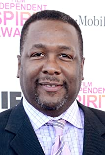 wendell pierce net worthwendell pierce height, wendell pierce net worth, wendell pierce, wendell pierce imdb, wendell pierce trombone, wendell pierce actor, wendell pierce wife, wendell pierce married, wendell pierce on bill maher, wendell pierce book, wendell pierce grocery store, wendell pierce twitter, wendell pierce movies and tv shows, wendell pierce gay, wendell pierce suits, wendell pierce st pats, wendell pierce ray donovan, wendell pierce selma, wendell pierce new orleans, wendell pierce clarence thomas