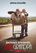 Bad Grandpa(2013)