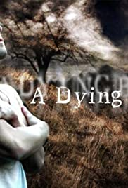 A Dying Breed Poster