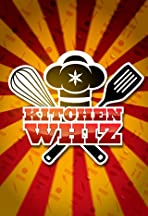 Kitchen Whiz