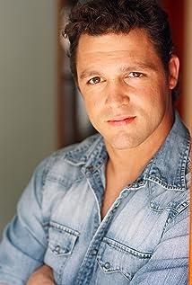Anthony Molinari Picture