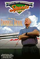 Image of The Story of Darrell Royal