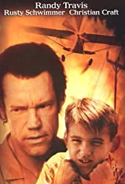 I'll Wave Back(2000) Poster - Movie Forum, Cast, Reviews