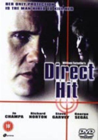 Direct Hit (1994)