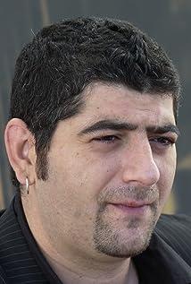 Ovidiu Niculescu Picture