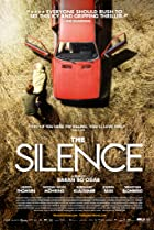 Image of The Silence