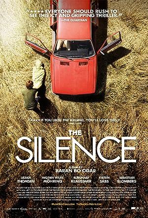 El silencio Online