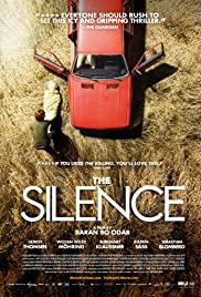 Watch Movie The Silence (2010)