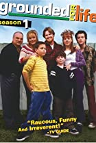 Image of Grounded for Life