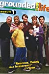 Grounded for Life (2001)