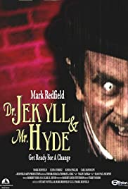 Dr. Jekyll and Mr. Hyde (2002) Poster - Movie Forum, Cast, Reviews