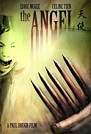 The Angel (2007) Poster - Movie Forum, Cast, Reviews