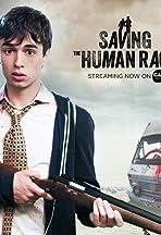 Saving the Human Race: Webisodes