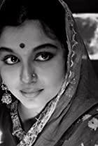 Image of Sharmila Tagore