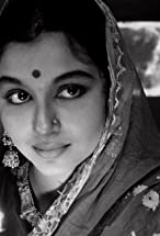 Sharmila Tagore's primary photo