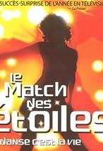 Primary image for Le match des étoiles