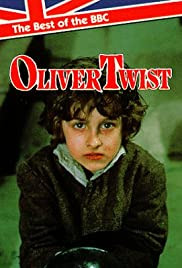 oliver twist tv mini series imdb oliver twist poster