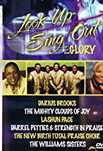 Primary image for Look Up Sing Out... Glory