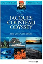 Image of The Undersea World of Jacques Cousteau