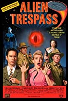 Image of Alien Trespass
