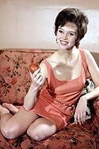 Image of Gabrielle Drake
