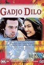 Image of Gadjo dilo