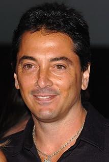 Scott Baio - Television Actor, Television Producer - Biography.com