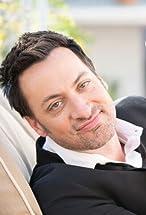 Stephen Full's primary photo